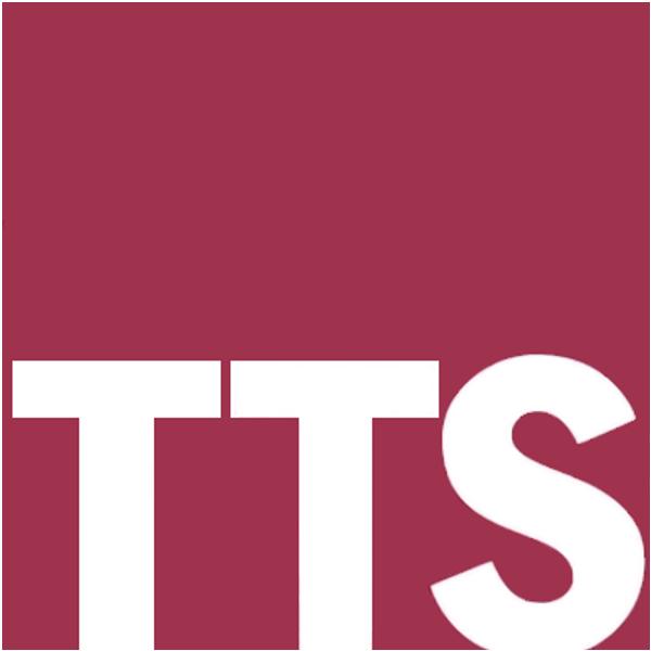 TTS Syke